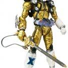 Figure: S.H. Figuarts Kamen Rider Fourze Eleki States