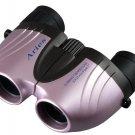 Mizar-tec - Porro prism binoculars 21mm caliber Aries CB-202PK 8 times