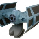 Star Wars Darth Vader Tie Advanced Web Cam PC WEB camera (Japan import)