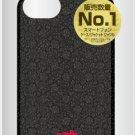 Ray Out - Disney Glitter TPU iPhone 5 Case (Mickey & Minnie/Black)