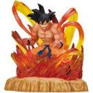 Kuji Dragon Ball Kai Goku Figure Award