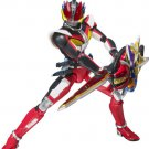 S.h. Figure Mask Rider Electric King Liner Form