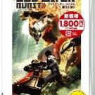 Game: PSP God Eater Burst (PSP the Best) [New Price Version] [Japan Import]