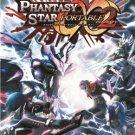 Phantasy Star Portable 2 Infinity [Japan Import]