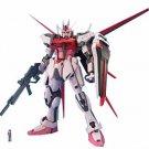 Bandai Hobby - Gundam MBF-02 Strike Rouge MG 1/100 Scale