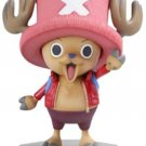MegaHouse One Piece Portrait Of Pirates NEO-EX Tony Chopper