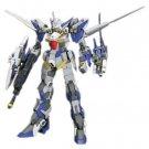 Kotobukiya Co - Super Robot War 1/144 Scale Wild Wurger Model Kit