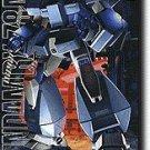 Model: Gundam RX-78NT-1 NT-1 MG 1/100 Scale