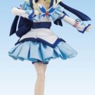 Megahouse - Action Figure Collection - Yes Precure 5 Cure Aqua
