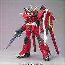 Gundam Seed Destiny 14 Saviour Gundam Model Kit 1/100 Scale