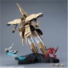 Bandai - Gundam Collection NZ333 Alpha Azieru Gundam Model Kit 1/400 Scale