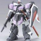 Bandai - Gundam Seed Destiny HG 29 Ginn Type High Maneuver 2 1/144 Scale