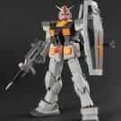 Gundam MG 1/100 RX-78-2 Ver 1 5 Katsumi Kawaguchi Limited Edition