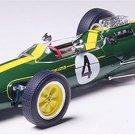 Tamiya 20044 1/20 Lotus 25 Coventry Climax