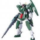 Model: Gundam Cherudim Gundam [Japan Import]