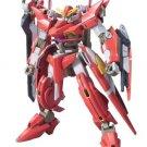 Gundam 00 HG Gundam Throne Zwei 1/144 Model Kit