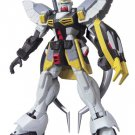 Gundam HCM Pro 57 Gundam Sandrock Figure 1/200 Scale