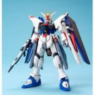 Model: Gundam Seed Freedom Gundam 1/144 Scale