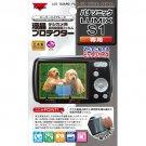 Lumix - Kenko-Tokina - LCD Protector/Panasonic LUMIX S1/085448
