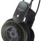 Audio Technica | Additional Headphones for ATH DWL5500R