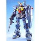 Gundam RX-178 Gundam Mk-II Titans MG 1/100 Scale