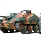 Tamiya 1/35 German TD Hetzer Mid Production
