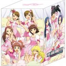 The Idolmaster 2 Limited Edition Japan Import