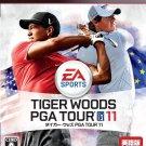 Electronic Arts - PlayStation 3 - Tiger Woods PGA Tour 11