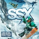 Electronic Arts - Xbox 360 - SSX