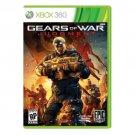 Microsoft - Gears of War/ Judgment NTSC-J/ Xbox 360