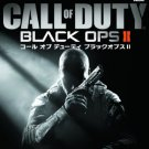 Square Enix - Xbox 360 - Call of Duty Black Ops II [Dubbed Edition]