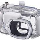 Panasonic LUMIX Marine Case DMW-MCTZ1 for TZ1