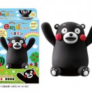 Cornell Kumamon (clay Kit)