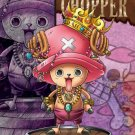 """One Piece Design 300 Pieces Jigsaw Puzzle (Finished Size: 15"""" x 10"""")"""