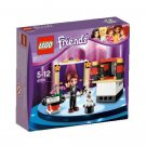 LEGO® Friends Mia's Magic Tricks Playset - 41001.