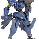 Revoltech Muv-Luv Alternative Series No.004 F-18E/F Super Hornet [JAPAN]