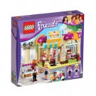 LEGO Friends Downtown Bakery 41006 (japan import)