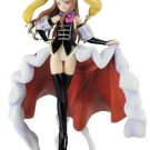 Kotobukiya - Mawaru-Penguindrum statuette PVC 1/8 Princess of the Crystal 19