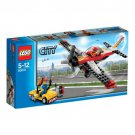 LEGO City stunt plane 60019 (japan import)