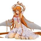 Good Smile Sword Art Online: Asuna PVC Figure (Captured Titania Version) (1:7 Scale)