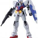 "Bandai Hobby #01 Gundam AGE-1 Normal ""Gundam Age"" 1/144 - High Grade Age"