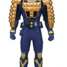 Masked Rider armor Gaimu Rider Hero Series 03 Kamen Rider armor Takeshi Pine Arms(Japan Imported)