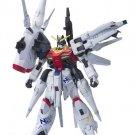 Gundam SEED VS Astray Nix Providence Gundam 1/100 model kit