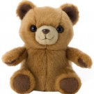Mimicry Pet Bear (Brown)