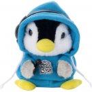 Mimicry Pet Rapper (Penguin)