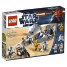 Lego Star Wars 9490: Droid Escape
