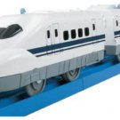 S-01 Bullet Train Series 700 with Headlight