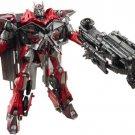 Transformers Movie DA20 Sentinel Prime