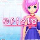 Game: PS Vita @Field [Japan Import]