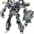 Transformers DA13 SkyHammer